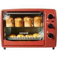 Печь для пиццы электрическая духовка Кухонная техника электрическая пекарня Бытовая мульти функциональная Professional выпечка