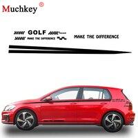 Golf Auto Zum Verkauf