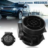 MHK100620 capteur de masse de débit d'air pour Land Rover Defender & Discovery 2.5 TD5 1998-2004