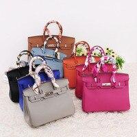 PRAVESDA 100% натуральная кожа топ ручка сумки сумка роскошный бренд женские сумки через плечо три размера