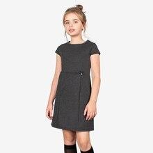Платье Luminoso для девочек