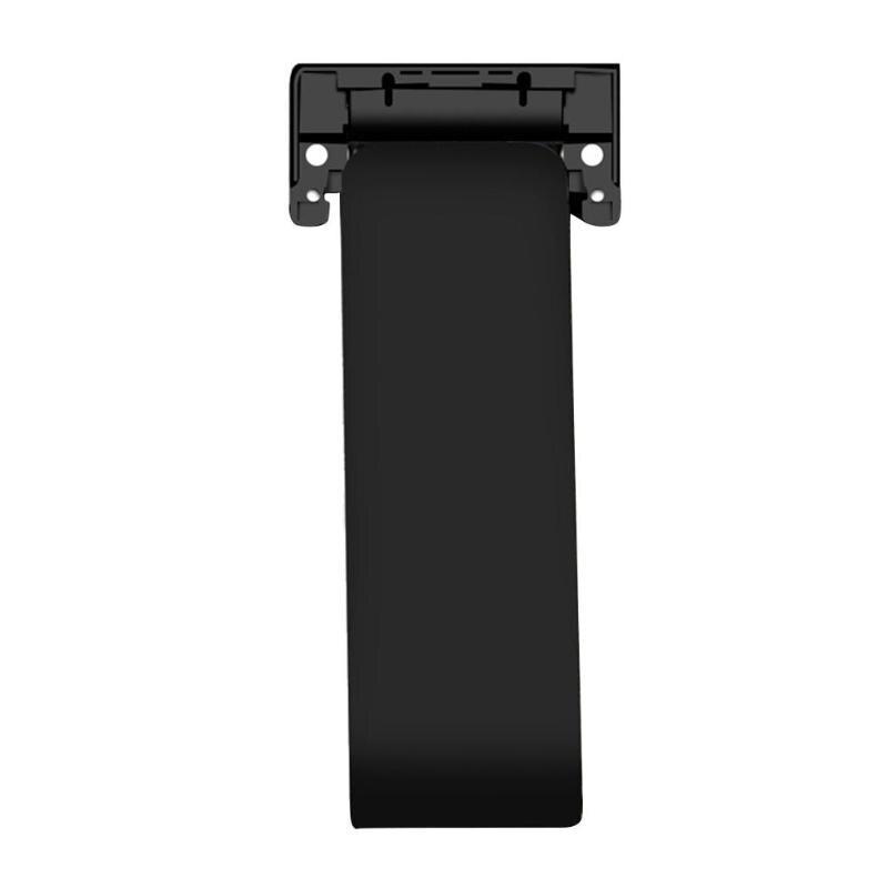 VKTECH remplacement coque arrière support de support boîtier monture de support béquille pour interrupteur ntint NS accessoires de réparation de Console de jeu