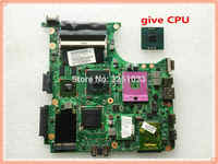 for HP Compaq 6530s 6531S 6730S 6830s Notebook 6531S 491976-001 laptop motherboard PM45 DDR2 100% tested OK