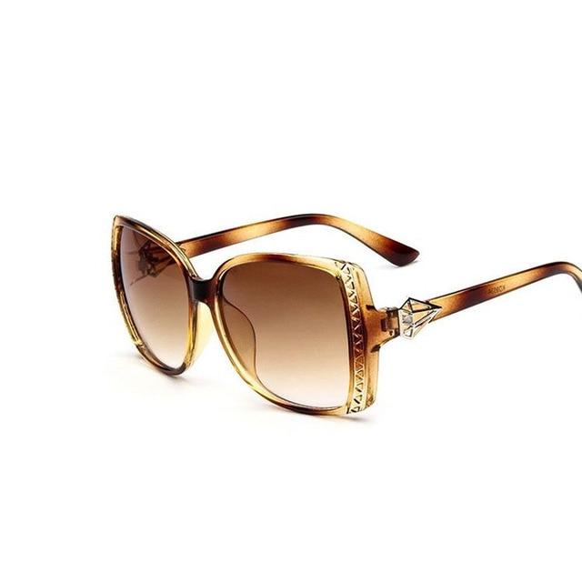 Sunglasses Mawgie