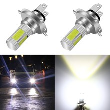 1 Piece Car H8 H11 Led 9005 Hb3 9006 Hb4 H4 H7 P13w H16 5630 33SMD 12V Fog Lamp Running Light Bulb Turning Parking Bulb 1 piece car h8 h11 led 9005 hb3 9006 hb4 h4 h7 p13w h16 5630 33smd 12v fog lamp running light bulb turning parking bulb