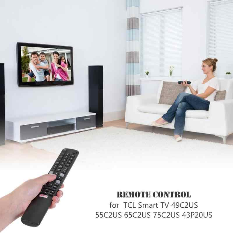 Detail Feedback Questions about VAKIND Replaced Smart TV