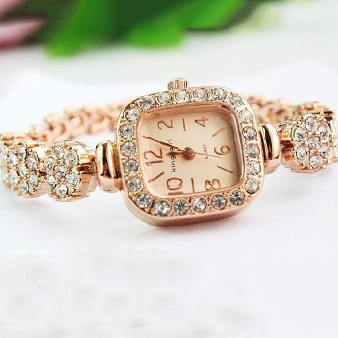 rhinestone-quartz-wristwatch-women-luxury-gold-stainless-steel-font-b-rosefield-b-font-watches-dress-new-designer-ladies-wedding-clock-2018
