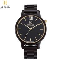 Fashion Brand Women Men Watch Christmas Gift Bangle Quartz Watch Role Women Unisex Masculino Watches Shock Wristwatch