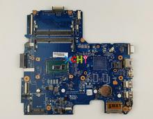 for HP 14-AC Series 814047-501 814047-001 814047-601 UMA i5-5200U 6050A2730001-MB-A01 Laptop Notebook Motherboard Tested wholesale laptop motherboard for toshiba 1310a2556301 cr10f 6050a2556301 mb a01 6050a2556301 mb a01 100% work perfect