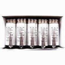 CD-7 ignitor для натриевой лампы высокого давления/Металлогалогенная лампа 150~ 400 Вт