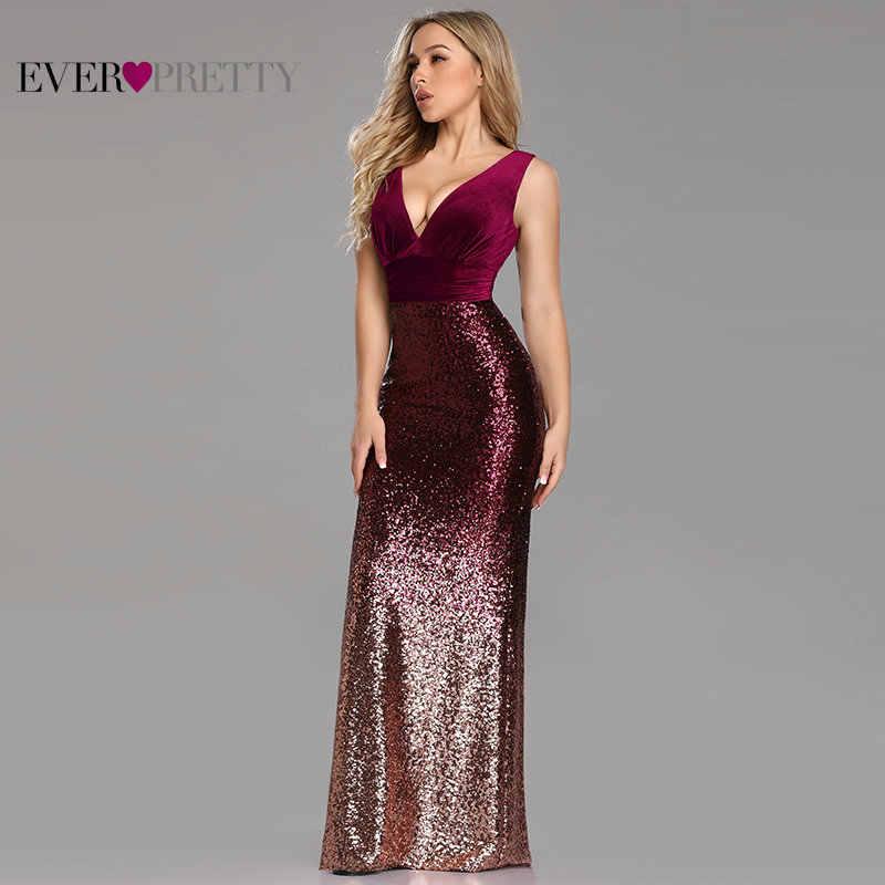 Easy dress robe de soiree