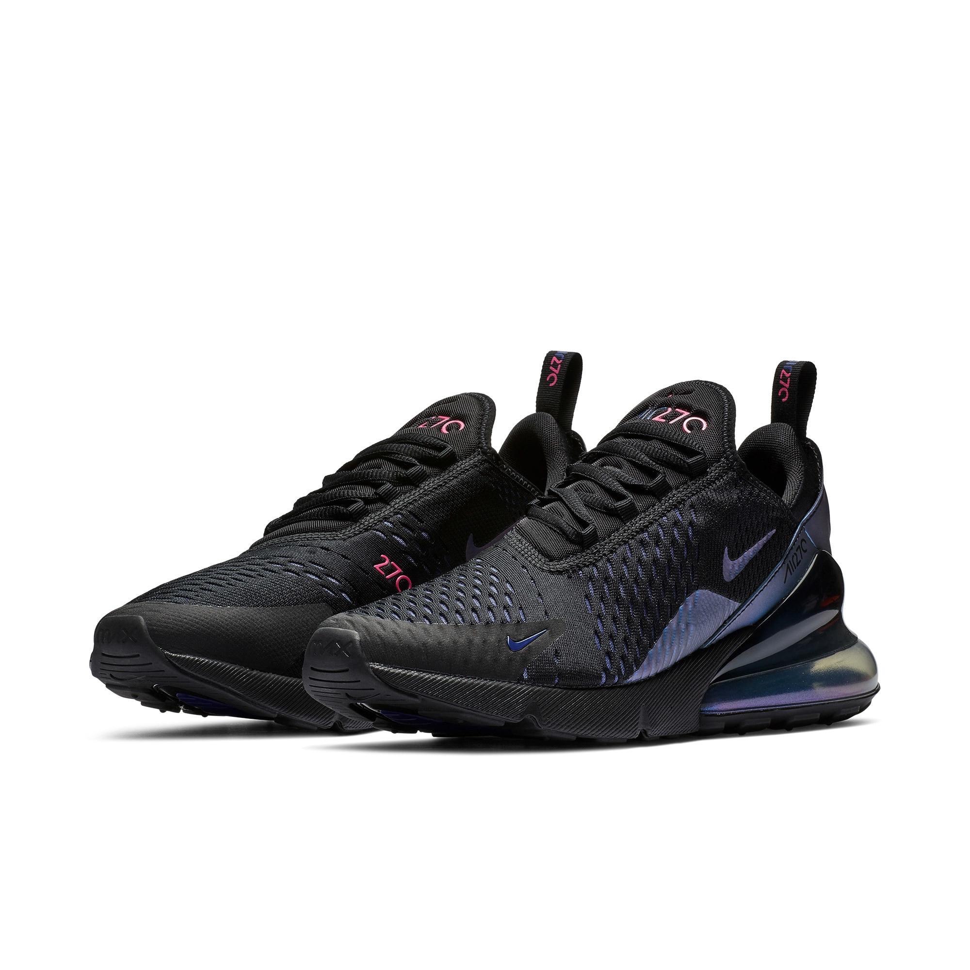 Achat Nike Officiel Air Max 270 Chaussures De Course Coussin
