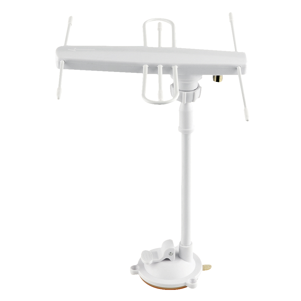 best top 10 active outdoor tv antenna ideas and get free