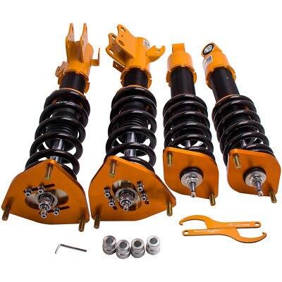 Для Subaru Forester SH Coilover подвеска амортизатор Распорки койловеров 2009 2010 2012 2011 2011