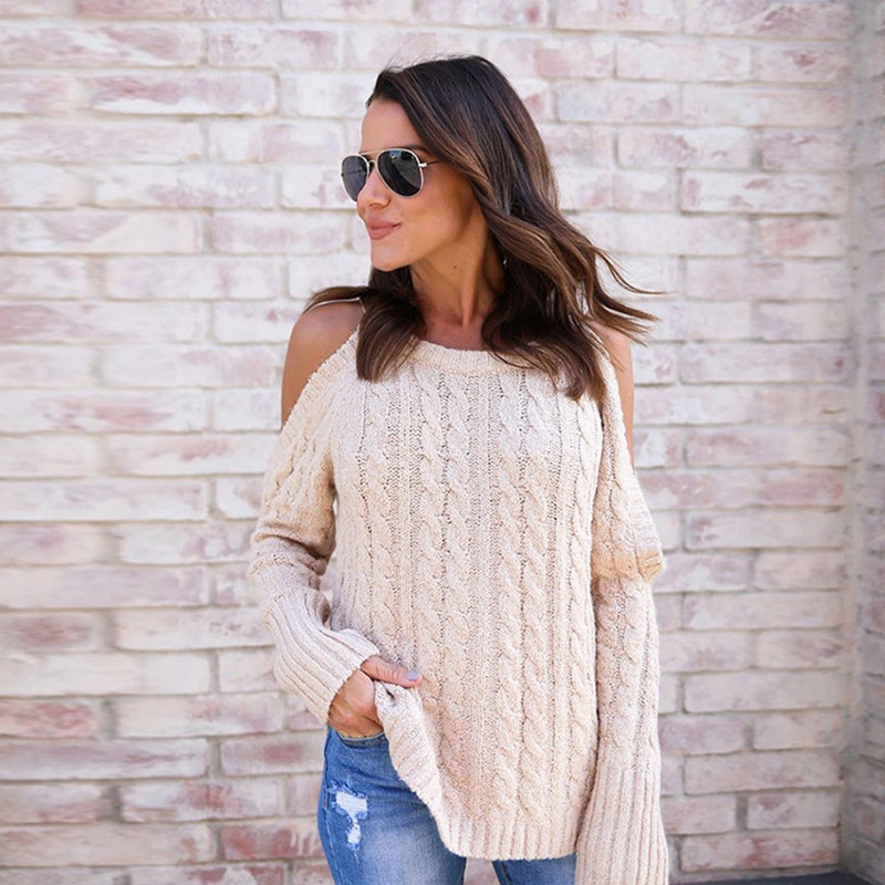 Strapless-Off-The -Shoulder-Women-Sweater-Round-Neck-Long-Sleeve-Pullover-Knitting-European-Style-Winter- Clothes.jpg 8f8e837b8b73