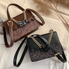 Female Crossbody Bags For Women 2019 High Quality PU Leather Famous Brand Luxury Handbag Designer Sac A Main Ladies Shoulder Bag цены