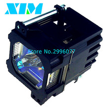 100% NEW BHL-5009-S Replacement Lamp with Housing for JVC DLA-HD1 DLA-HD10 DLA-HD100 DLA-HD1WE DLA-RS1 DLA-RS1X DLA-RS2 DLA-VS20 стоимость