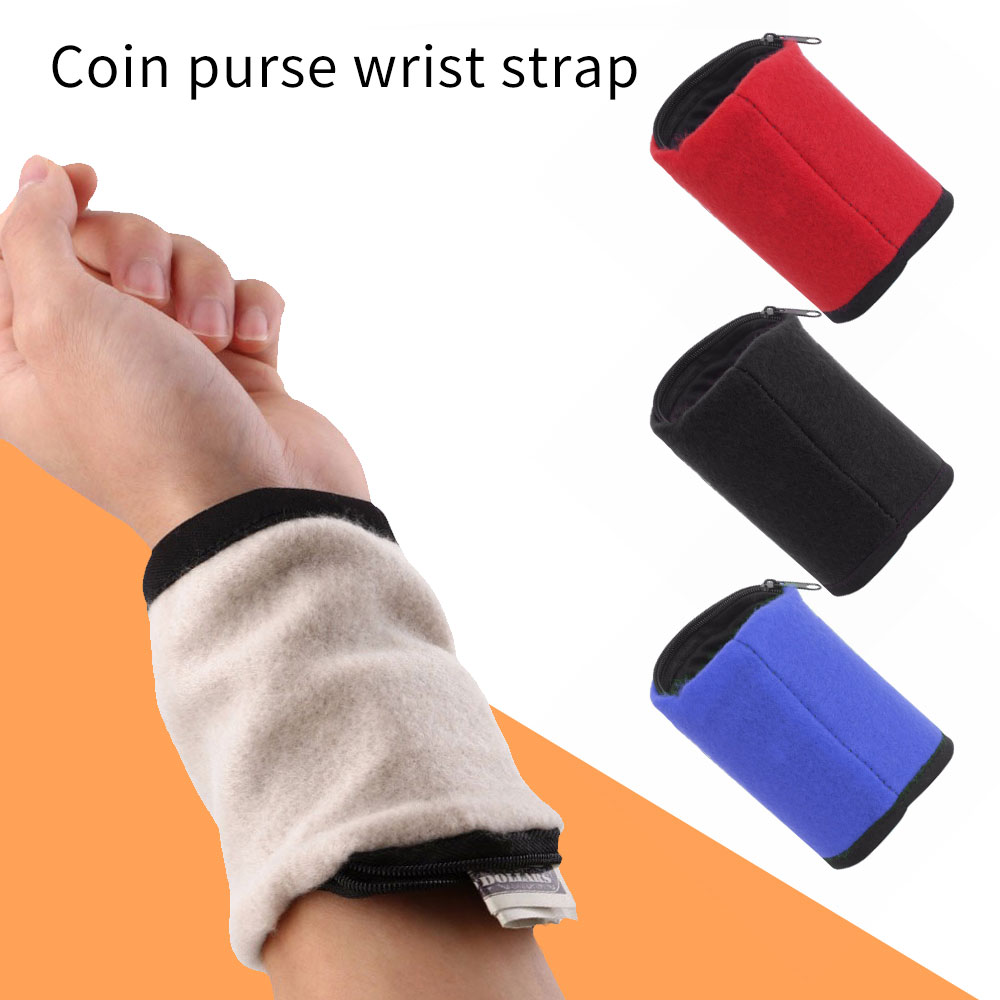 Enthusiastic Kisscase Running Wrist Band Armband Card Pack Data Case Cover Running Sports Bag Coin Purse Armband For Cable Key Phone Pouch Skilful Manufacture Cellphones & Telecommunications