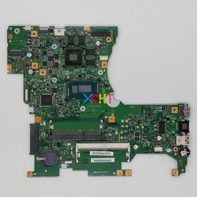 5B20G39457 w i7 4510U CPU 448.00Z04.0011 N15S GT S A2 840M/4G for Lenovo Flex 2 15 Laptop NoteBook PC Motherboard Mainboard