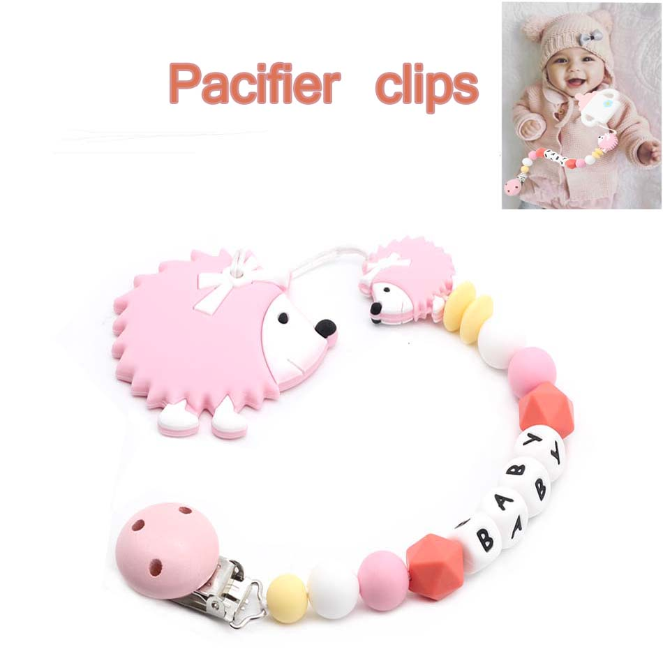Miyocar Custom Made Vip Link Not Place Order Before Check With Us Pacifiers Leashes & Cases