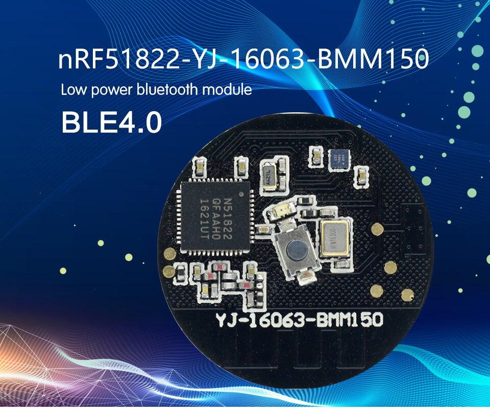 Price nRF52832