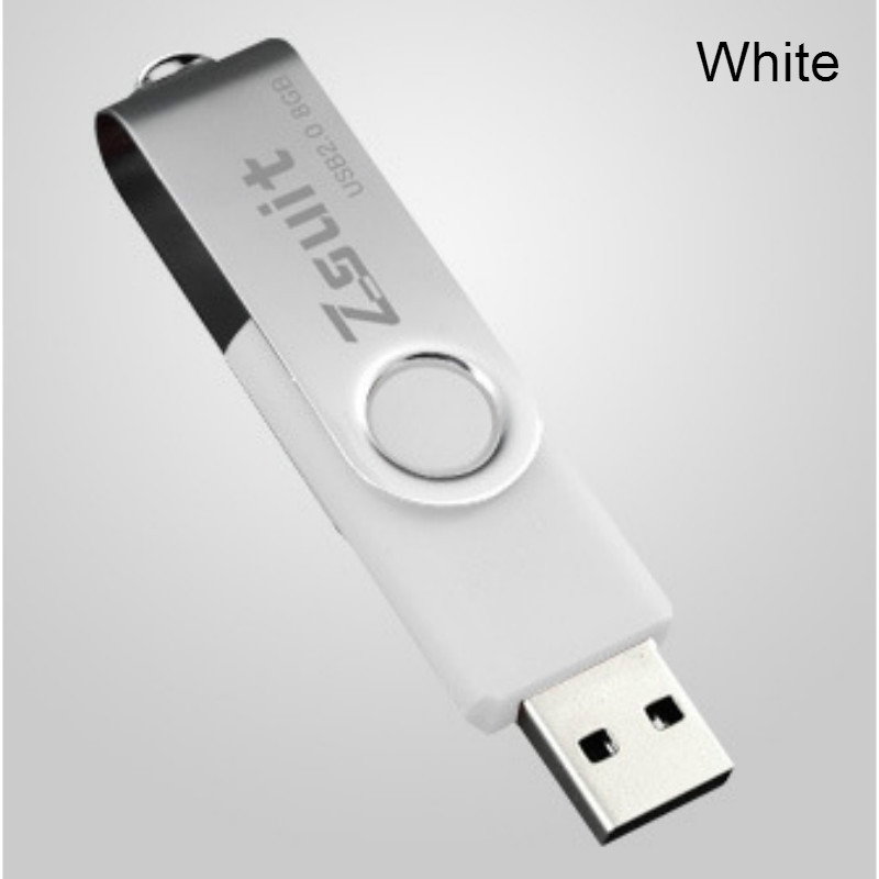 Flash Disk Memory Stick Usb Key USB 2.0 16gb 32gb 64gb 8gb USB Flash Pen Drive Custom Logo Wedding Video(over 10pcs Free Logo)