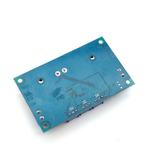 Image 3 - LTC3780 DC DC 5 32V To 1V 30V 10A Automatic Step Up Down Regulator Charging Module Power Supply Module