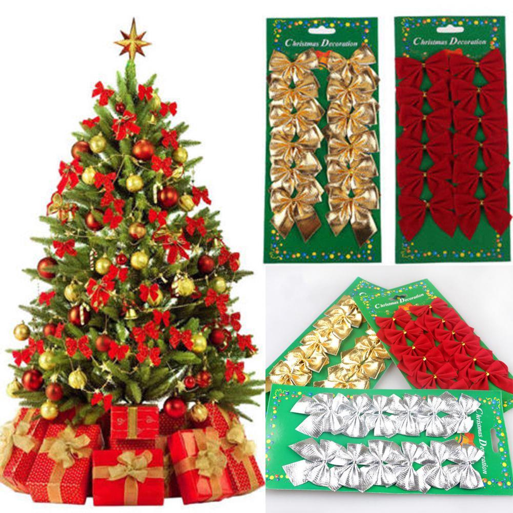 Qualified 2 Meters Christmas Tree Decorations Christmas Garland Rattan Green White Grass Rattan Pendant Ornaments New Year Party Supplies Less Expensive Christmas