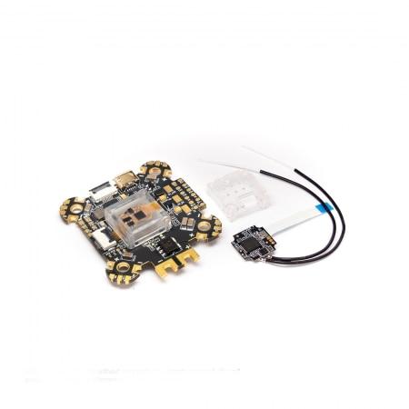 FrSky RXSR-FC F4 V6 /F4 Firework V2 /OMNINXT F7 FPV Drone Flight Controller Boar
