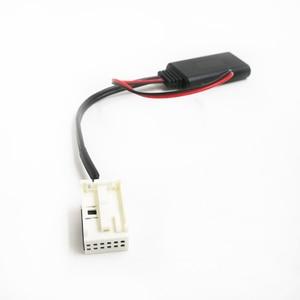 Biurlink Bluetooth Module Adap