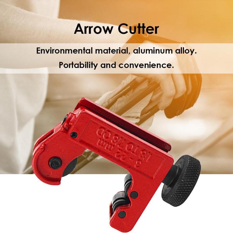 Metal Mini Cut off Saw Trimmer Arrow Cutter Cutting Thickness Cutting Tools(China)