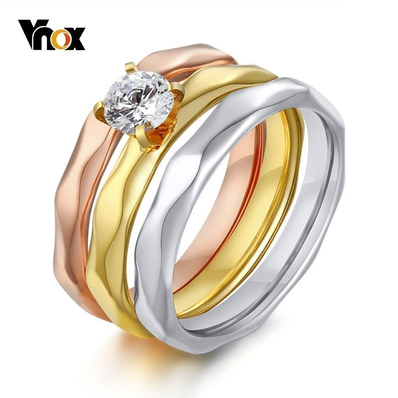 9b0804c3a7224 best 3 in 1 gold ring set ideas and get free shipping - l0b5dl41