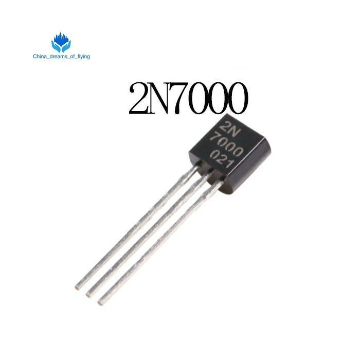 2SK2500  N-MOS 60V 5A TO-3P  SEMICONDUCTOR