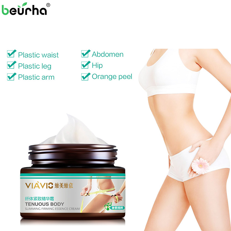 Weight Loss Product Slimming Cream Cellulite Removal Cream Fat Burning Gel Slimming Cream For Cavitation Drop Shipping