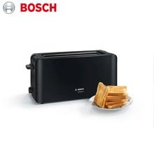 Тостер Bosch TAT6A003