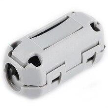 3d принтер аксессуары расходный очиститель антистатический пылеочиститель Pla/Abs