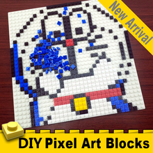 Buy Art Pixel And Get Free Shipping On Aliexpress