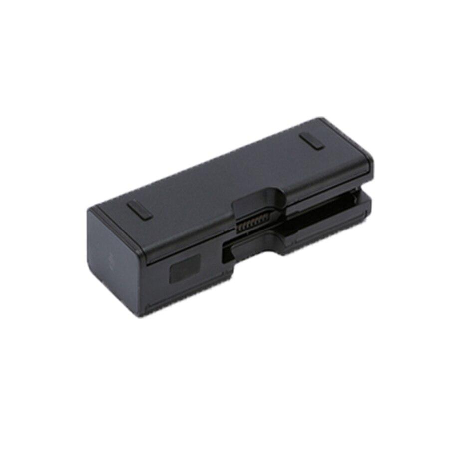 DJI Mavic Air зарядное устройство, батарея, зарядный концентратор P1CH 13,2 В 0 5A для DJI Mavic Air, Интеллектуальная батарея, аксессуары - 2
