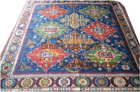 SOUMAK Sue mike pure New Zealand wool hand-woven carpet exotic ethnic Turkish style EN000067 square 6.56x6.56gc172souyg28SOUMAK Sue mike pure New Zealand wool hand-woven carpet exotic ethnic Turkish style EN000067 square 6.56x6.56gc172souyg28