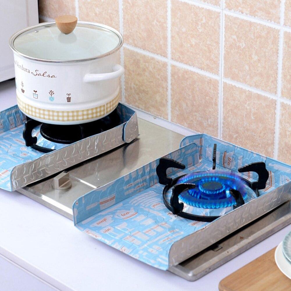Многоразовые антипригарные 2шт газовая плита крышка горелки вкладыш мат защитное покрытие для газовой плиты коврик Splotch Доказательство Алюминиевая Фольга украшение дома|Коврики и подложки|   | АлиЭкспресс