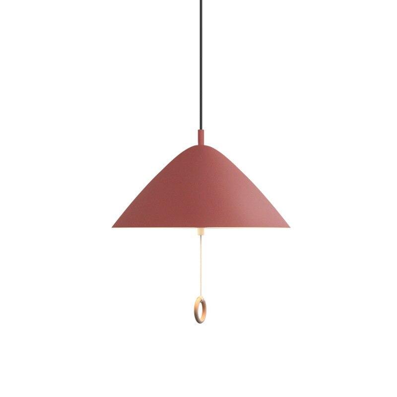 Moderne Design Candiles Colgante Modernos Hang Industrial Decor Deco Maison Suspension Luminaire Lampen Modern Hanging LampModerne Design Candiles Colgante Modernos Hang Industrial Decor Deco Maison Suspension Luminaire Lampen Modern Hanging Lamp