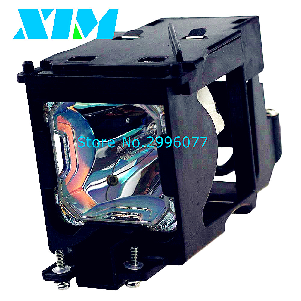 High Quality Projector Lamp ET-LAE100 For PANASONIC PT-AE100/AE200/AE300/L300U/AE100U/AE200U/AE300U/L200U/AE100E/AE200E ETC