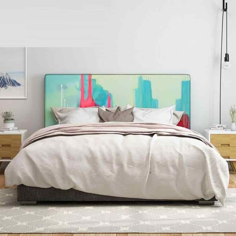 Dormitorio Modern Quarto Meble Bett Frame Matrimoniale Matrimonio Letto Yatak Box bedroom Furniture Mueble Cama Moderna Bed
