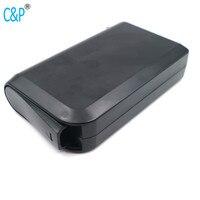 C&P Hoover 18VA 1.5Ah 3.0Ah Li ion sweeper robot Battery,BH50000/50015/50010 #302723001 BH50015,BH50010 BH50020