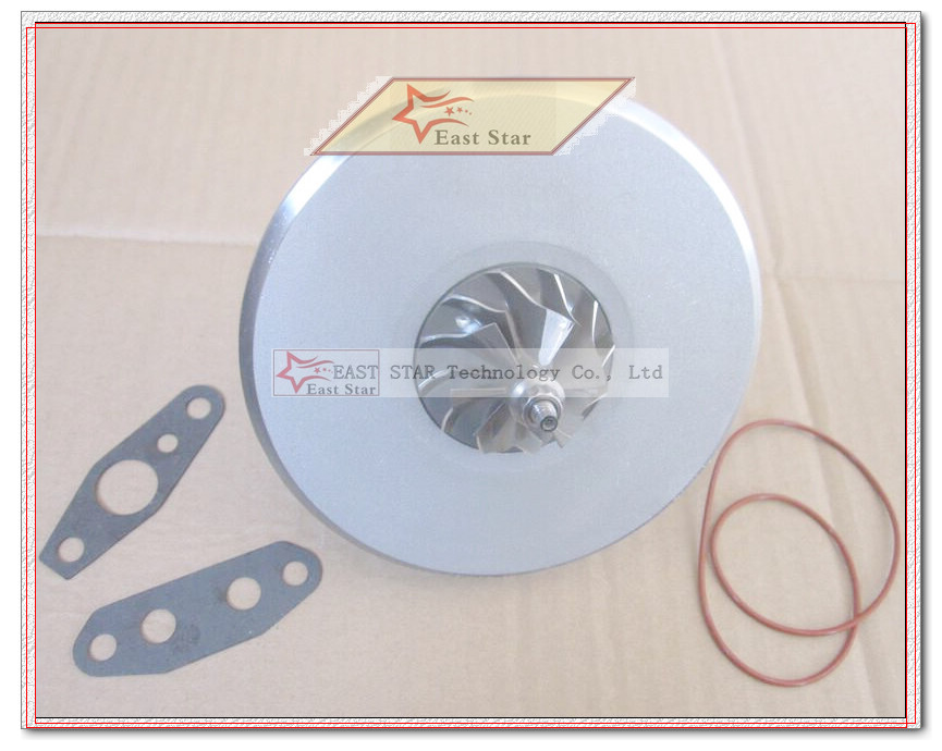 Turbo Cartridge CHRA Core GT1546LJS 786997 786997 0001 8200994301B For Renault Master III Trafic Movano 2.3L DCI ZD3 M9R 2010