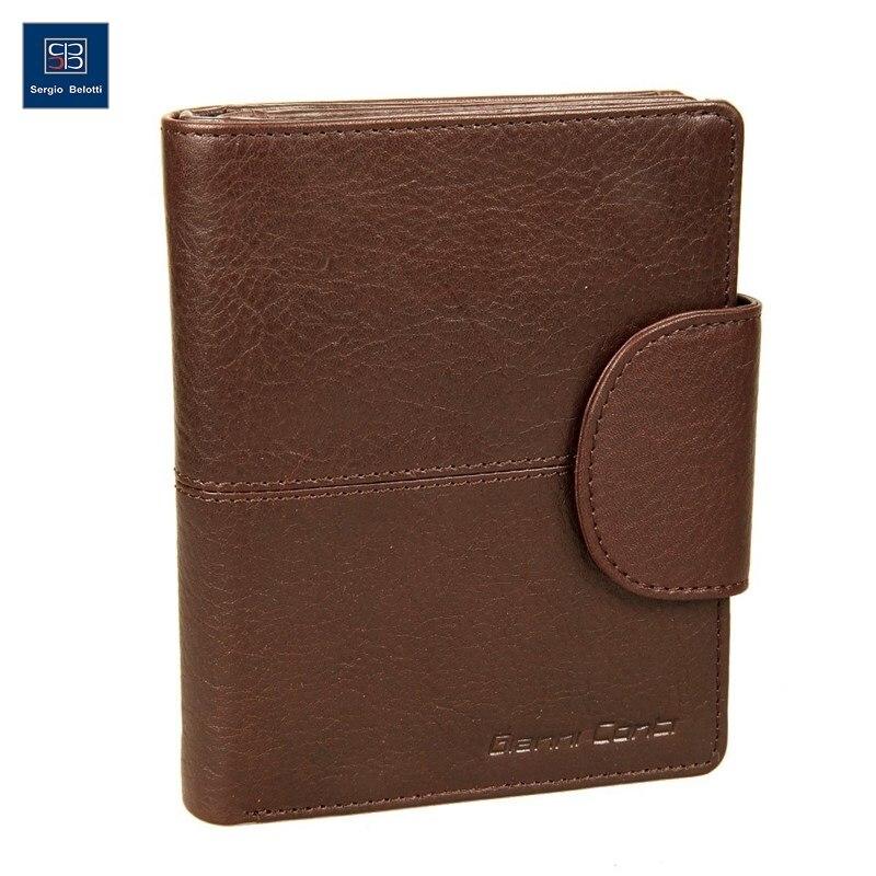 Coin Purse Gianni Conti 1138029E dark brown coin purse gianni conti 1137460e dark brown