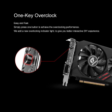 Colorful GeForce RTX 2060 Graphic Card