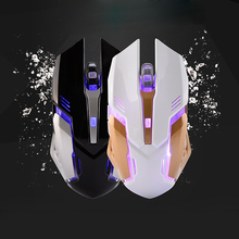 Wired Gaming Mouse Bluetooth Bluetooth Mouse Gamer  Mice 24000dpi Connect 4 Devices Laser Mouse For Tablet/Pc/Phone rapoo mt550 wireless mouse bluetooth 3 0 4 0 and 2 4g computer four devices connection mice