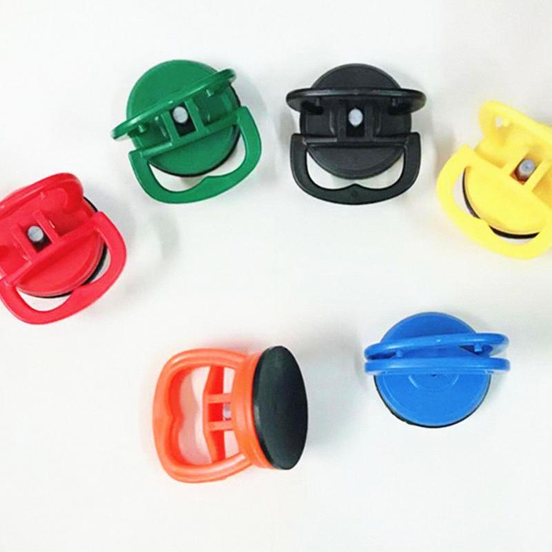 car-dent-repair-puller-sucker-bodywork-panel-suction-cup-tool-car-auto-fix-mend-remover-sucker-dent