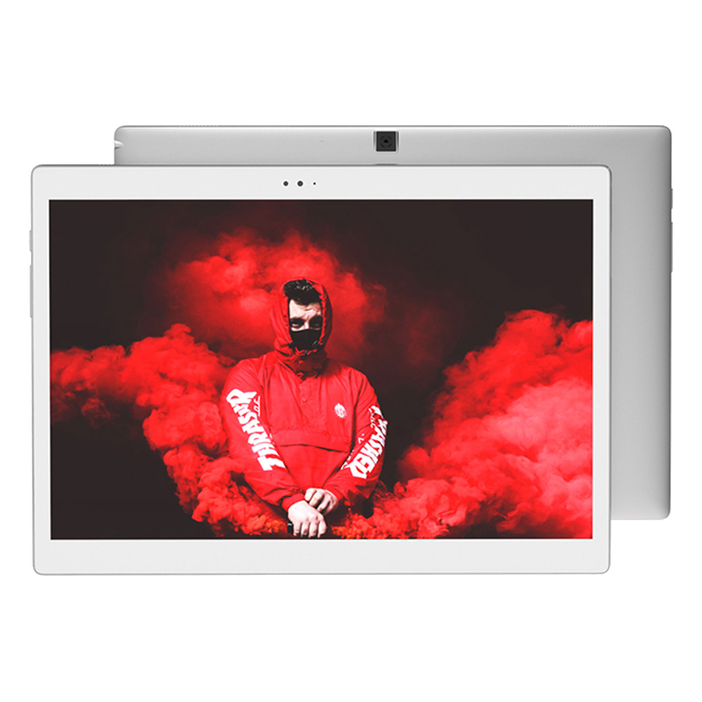 Original Box Alldocube X 4GB RAM 128GB ROM  MT8176 Hexa Core 10.5 Inch Amoled Android 8.1 Fingerprint Tablet